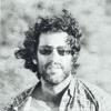Jose Manuel Pedrajas