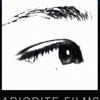 Ariodite Films