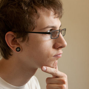 Profile picture for Andrew Schatz