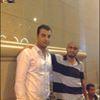 محمود سعيد النجار