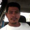 Weerachai Sompong