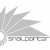 snailpainter