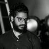 Nithin Sekhar
