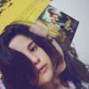 Ana Cuentro