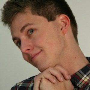 Profile picture for Jesse Klein