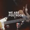 wearepostrock