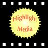 Highlight Media
