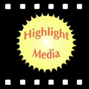 Profile picture for Highlight Media