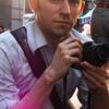 Kevin Sebastian