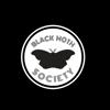 Black Moth Studios