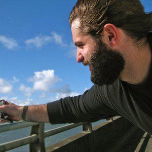 Profile picture for Callie Schneider
