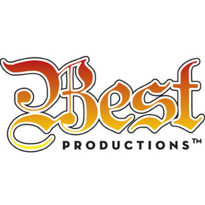 Profile picture for Best Productions