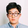 HyungJo Moon