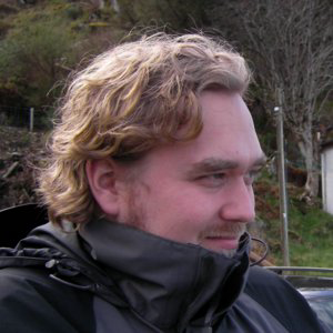 Profile picture for Markus Wienhöfer