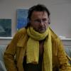 Tomas Mickonis / Scarecrow