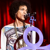 PrinceLiveTheBest(Official)