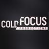 Coldfocus Productions