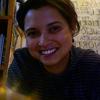 Vanessa Paraguassú