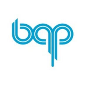 BQP #