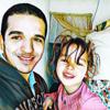 Youssef Aziz