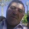 Jose Manuel Munera Alfaro