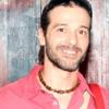 João Soeiro