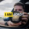 Jordy Morsch