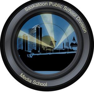 Profile picture for Media School SPSD