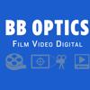 BB Optics