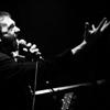 Andre Frateschi