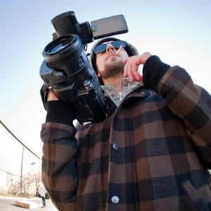 Profile picture for Brian Ondrejka