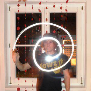 Profile picture for Jodschi K