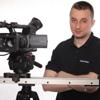 VIDEOGROSZEK kamerzysta Gdańsk