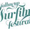 Yallingup Surfilm Festival