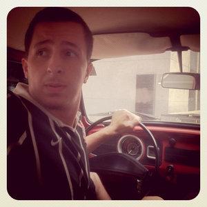 Profile picture for Claudio Villa
