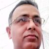 sheikhmahboobalam