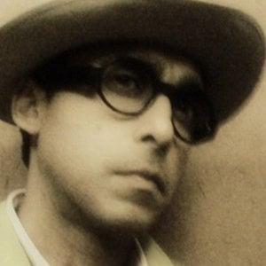 Profile picture for ONOfONO