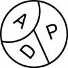 ADP Oslo
