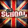 Old School Legacy - Kasiemp