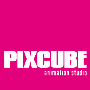Profile picture for Pixcube Animation Studio