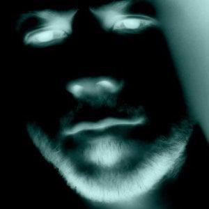 Profile picture for Yuriy Kovalyov