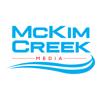 McKim Creek Media