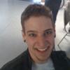 Zach Teves