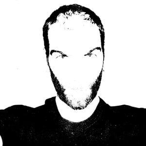 Profile picture for DreamBoxProd.(Pitarresi Mickael)