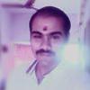 Vishnu Gopakumar Arjun