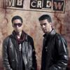 mbcrew
