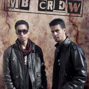 Profile picture for mbcrew