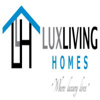 Luxliving Homes