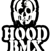 HOODBMX.COM