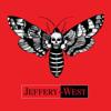 Jeffery West